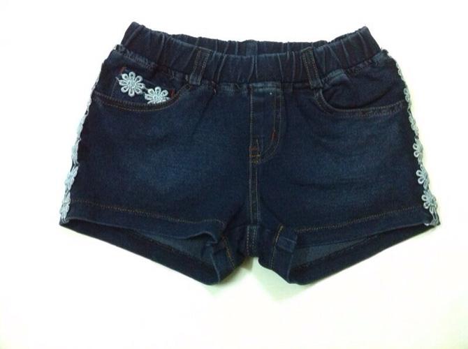 Chuyên bán buôn quần áo trẻ em VNXK, TQXK...: HÀNG HÈ 2014 Ảnh số 31617883