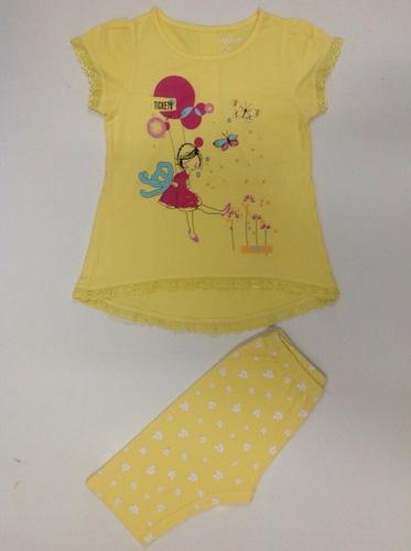 Chuyên bán buôn quần áo trẻ em VNXK, TQXK...: HÀNG HÈ 2014 Ảnh số 31618084