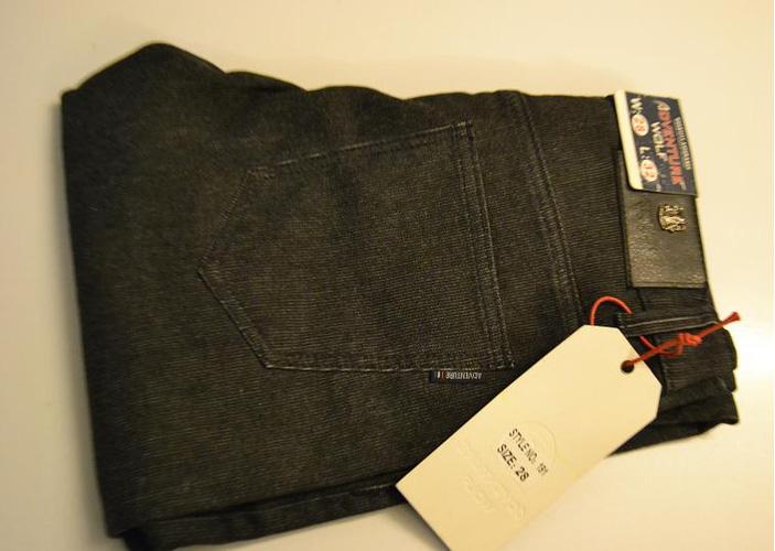 Quần jean nam đẹp, đủ size mới về 2014 đồng giá 370k Ảnh số 31631651