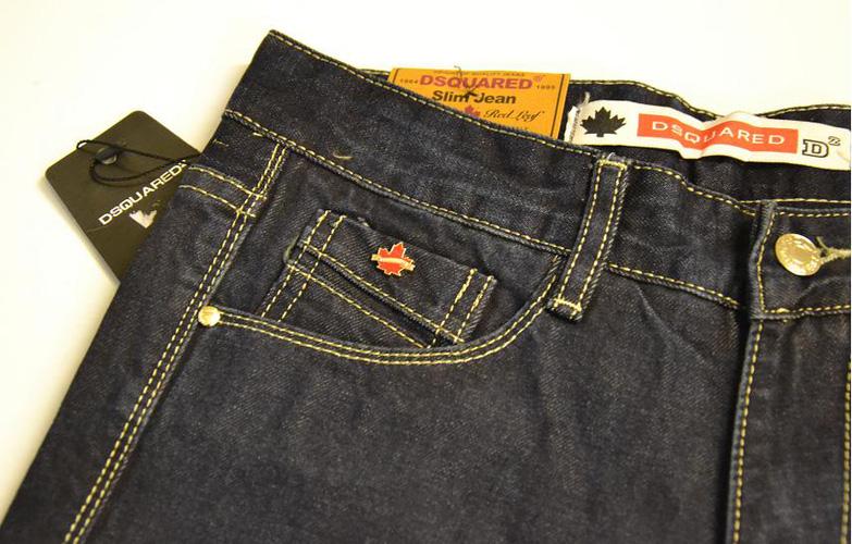 Quần jean nam đẹp, đủ size mới về 2014 đồng giá 370k Ảnh số 31631665