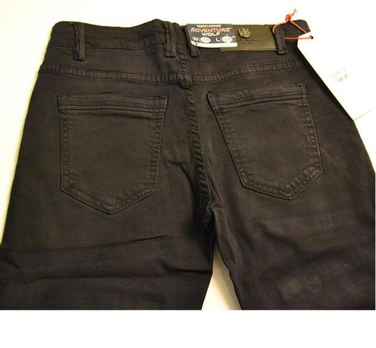Quần jean nam đẹp, đủ size mới về 2014 đồng giá 370k Ảnh số 31631660