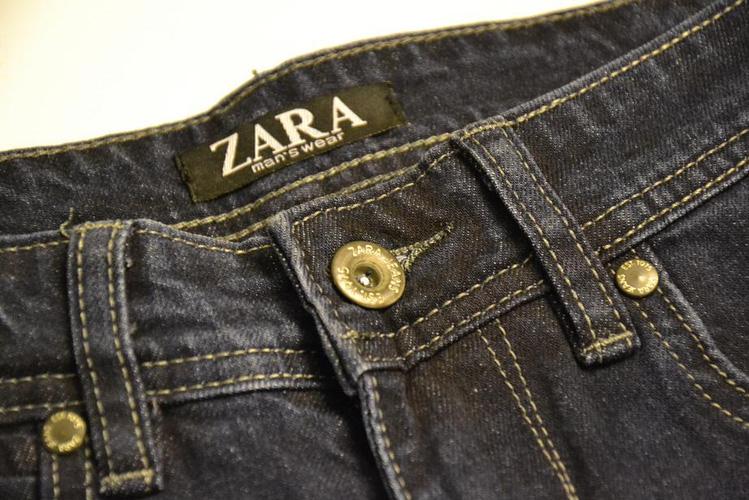 Quần jean nam đẹp, đủ size mới về 2014 đồng giá 370k Ảnh số 31631675