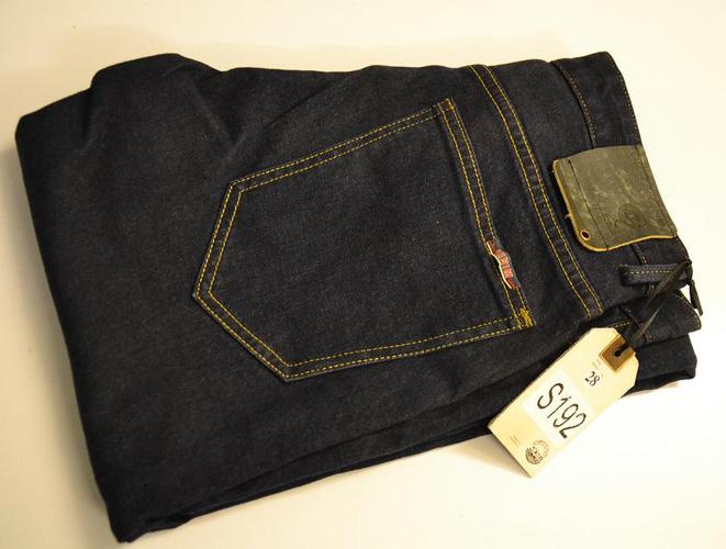 Quần jean nam đẹp, đủ size mới về 2014 đồng giá 370k Ảnh số 31631687