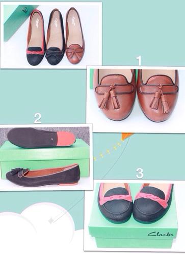 Xưởng giày VNXK Hàng Hiệu Chuyên sản xuất,phân phối sỹ giày VNXK zara,vagabond,mango,basta,clark... Ảnh số 31640602