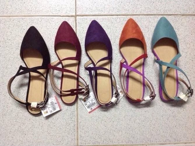Chuyên Bán buôn, Bán lẻ tại 118 Âu Cơ Hà Nội giày dép Việt Nam xuất khẩu Ảnh số 31695914