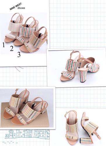 Xưởng giày VNXK Hàng Hiệu Chuyên sản xuất,phân phối sỹ giày VNXK zara,vagabond,mango,basta,clark... Ảnh số 31705206