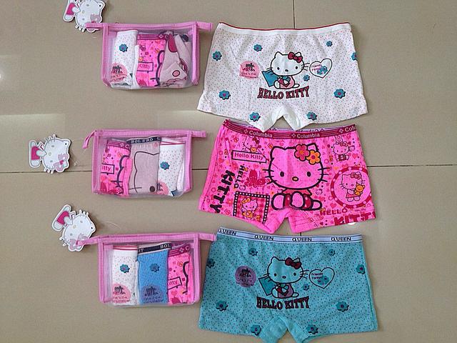 Chuyên bán buôn quần áo trẻ em VNXK, TQXK...: HÀNG HÈ 2014 Ảnh số 31734244