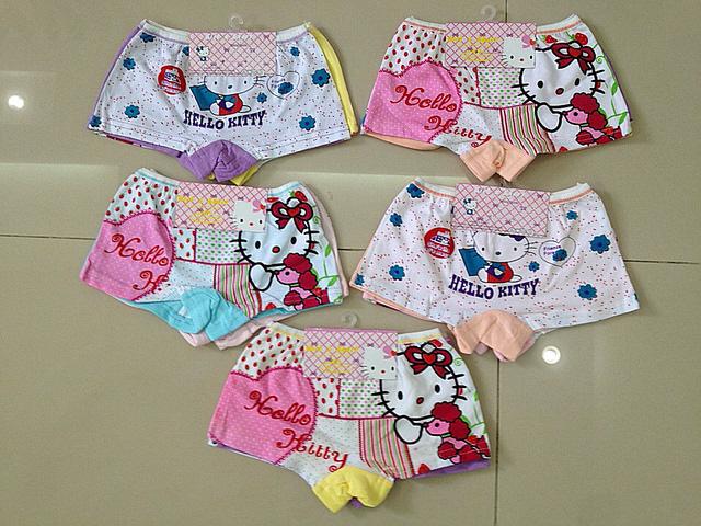 Chuyên bán buôn quần áo trẻ em VNXK, TQXK...: HÀNG HÈ 2014 Ảnh số 31734246