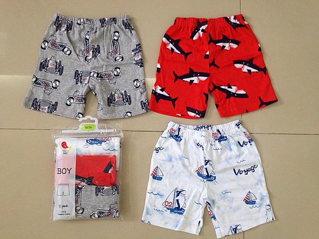 Chuyên bán buôn quần áo trẻ em VNXK, TQXK...: HÀNG HÈ 2014 Ảnh số 31734248