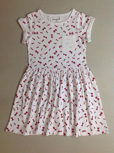 Chuyên bán buôn quần áo trẻ em VNXK, TQXK...: HÀNG HÈ 2014 Ảnh số 31734255