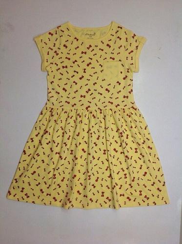 Chuyên bán buôn quần áo trẻ em VNXK, TQXK...: HÀNG HÈ 2014 Ảnh số 31734259