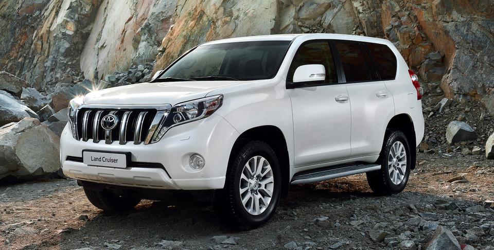 TOYOTA LÝ THƯỜNG KIỆT chuyên bán các loại xe Toyota: Camry, Altis, Vios, Fortuner, Innova,... Ảnh số 31827004