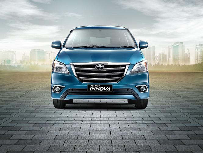 TOYOTA LÝ THƯỜNG KIỆT chuyên bán các loại xe Toyota: Camry, Altis, Vios, Fortuner, Innova,... Ảnh số 31827053