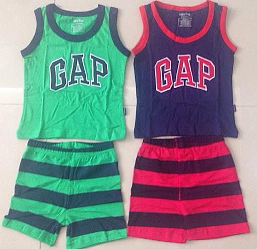 Chuyên bán buôn quần áo trẻ em VNXK, TQXK...: HÀNG HÈ 2014 Ảnh số 31831019