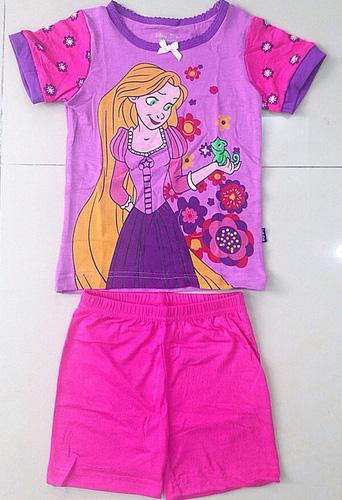Chuyên bán buôn quần áo trẻ em VNXK, TQXK...: HÀNG HÈ 2014 Ảnh số 31831021