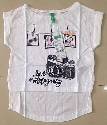 Chuyên bán buôn quần áo trẻ em VNXK, TQXK...: HÀNG HÈ 2014 Ảnh số 31831030