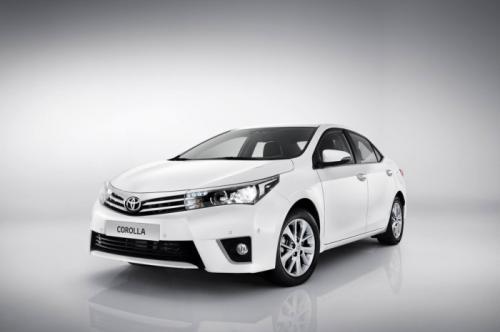 TOYOTA LÝ THƯỜNG KIỆT chuyên bán các loại xe Toyota: Camry, Altis, Vios, Fortuner, Innova,... Ảnh số 31853697