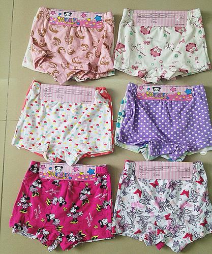 Chuyên bán buôn quần áo trẻ em VNXK, TQXK...: HÀNG HÈ 2014 Ảnh số 31874964