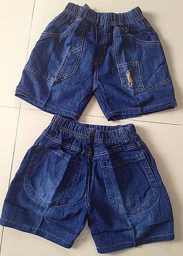 Chuyên bán buôn quần áo trẻ em VNXK, TQXK...: HÀNG HÈ 2014 Ảnh số 31874976