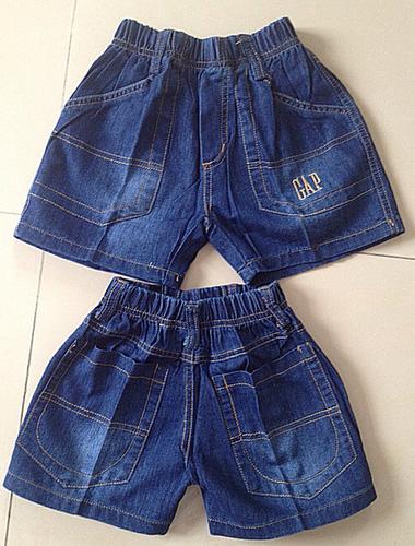 Chuyên bán buôn quần áo trẻ em VNXK, TQXK...: HÀNG HÈ 2014 Ảnh số 31874982