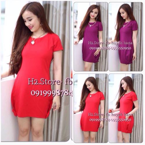 Xinh Lung Linh với cực nhìu Style Váy, Chân Váy, Maxi, Sơ mi, Jean, Pull. Ảnh số 31923383