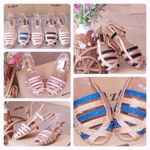 Xưởng giày VNXK Hàng Hiệu Chuyên sản xuất,phân phối sỹ giày VNXK zara,vagabond,mango,basta,clark... Ảnh số 31960246