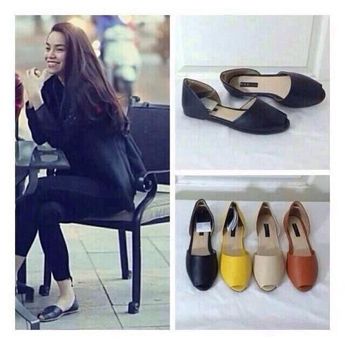 Xưởng giày VNXK Hàng Hiệu Chuyên sản xuất,phân phối sỹ giày VNXK zara,vagabond,mango,basta,clark... Ảnh số 31960250