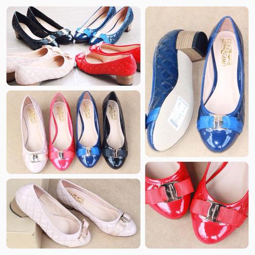Xưởng giày VNXK Hàng Hiệu Chuyên sản xuất,phân phối sỹ giày VNXK zara,vagabond,mango,basta,clark... Ảnh số 31960254