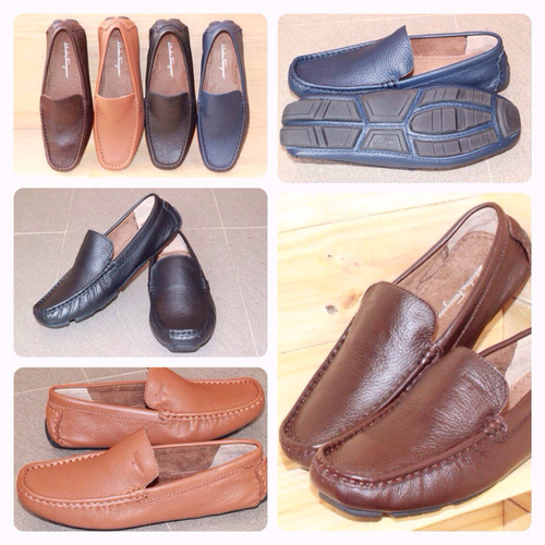 Xưởng giày VNXK Hàng Hiệu Chuyên sản xuất,phân phối sỹ giày VNXK zara,vagabond,mango,basta,clark... Ảnh số 31960263