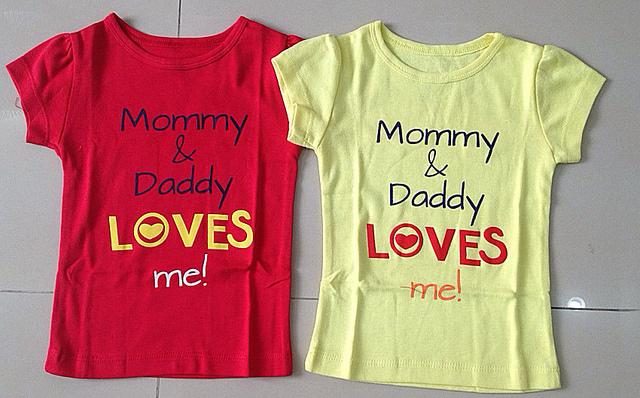 Chuyên bán buôn quần áo trẻ em VNXK, TQXK...: HÀNG HÈ 2014 Ảnh số 31981107