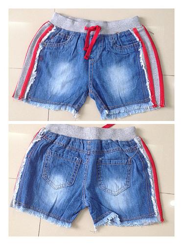 Chuyên bán buôn quần áo trẻ em VNXK, TQXK...: HÀNG HÈ 2014 Ảnh số 31981113