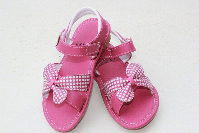 Chuyên bán buôn quần áo trẻ em VNXK, TQXK...: HÀNG HÈ 2014 Ảnh số 31981126