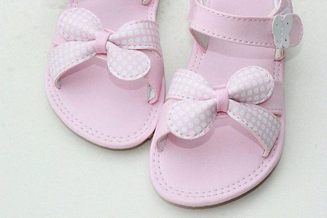 Chuyên bán buôn quần áo trẻ em VNXK, TQXK...: HÀNG HÈ 2014 Ảnh số 31981131