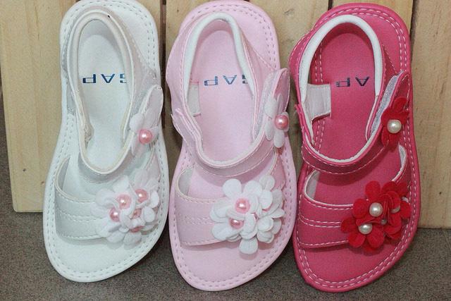 Chuyên bán buôn quần áo trẻ em VNXK, TQXK...: HÀNG HÈ 2014 Ảnh số 31981133