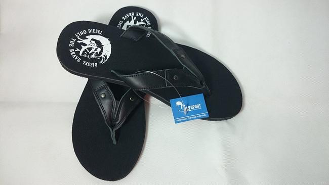 H2 SPORT :chuyên túi thể thao Nike ,adidas ,Puma......hàng mới về túi nike kích cỡ phù hợp cho mua hè Ảnh số 32040144