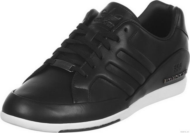 H2 SPORT :chuyên túi thể thao Nike ,adidas ,Puma......hàng mới về túi nike kích cỡ phù hợp cho mua hè Ảnh số 32045987