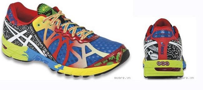 H2 SPORT :chuyên túi thể thao Nike ,adidas ,Puma......hàng mới về túi nike kích cỡ phù hợp cho mua hè Ảnh số 32046034