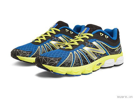 H2 SPORT :chuyên túi thể thao Nike ,adidas ,Puma......hàng mới về túi nike kích cỡ phù hợp cho mua hè Ảnh số 32046085