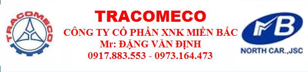Xe hyundai 3 cục tracomeco county thân dài 2014, county limousine 2014 khuyến mại lớn gương kính chỉnh điện Ảnh số 32083699