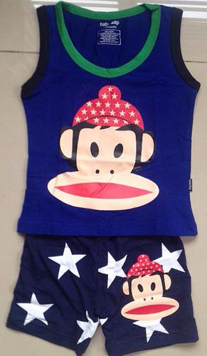 Chuyên bán buôn quần áo trẻ em VNXK, TQXK...: HÀNG HÈ 2014 Ảnh số 32088306