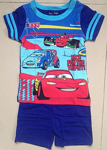 Chuyên bán buôn quần áo trẻ em VNXK, TQXK...: HÀNG HÈ 2014 Ảnh số 32088307