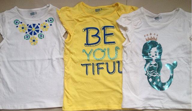 Chuyên bán buôn quần áo trẻ em VNXK, TQXK...: HÀNG HÈ 2014 Ảnh số 32088316