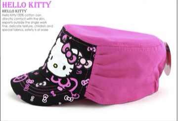 Chuyên bán buôn quần áo trẻ em VNXK, TQXK...: HÀNG HÈ 2014 Ảnh số 32088320
