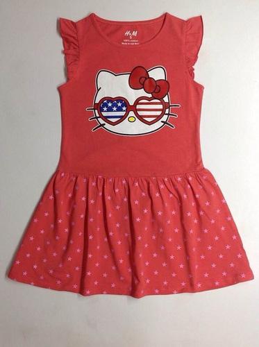 Chuyên bán buôn quần áo trẻ em VNXK, TQXK...: HÀNG HÈ 2014 Ảnh số 32088324