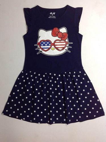 Chuyên bán buôn quần áo trẻ em VNXK, TQXK...: HÀNG HÈ 2014 Ảnh số 32088327