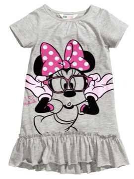 Chuyên bán buôn quần áo trẻ em VNXK, TQXK...: HÀNG HÈ 2014 Ảnh số 32088328