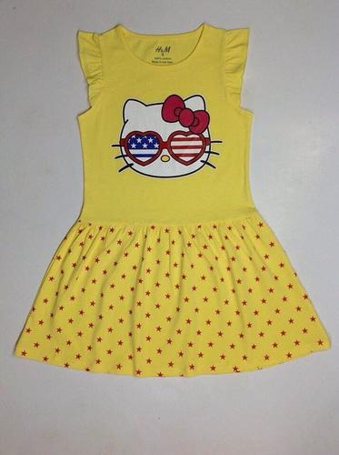 Chuyên bán buôn quần áo trẻ em VNXK, TQXK...: HÀNG HÈ 2014 Ảnh số 32088329