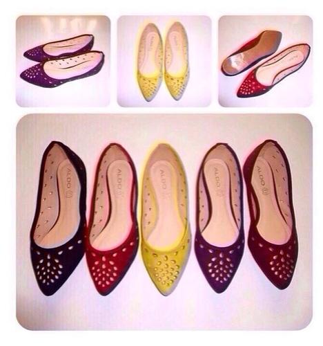 Xưởng giày VNXK Hàng Hiệu Chuyên sản xuất,phân phối sỹ giày VNXK zara,vagabond,mango,basta,clark... Ảnh số 32094646