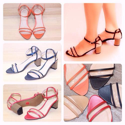 Xưởng giày VNXK Hàng Hiệu Chuyên sản xuất,phân phối sỹ giày VNXK zara,vagabond,mango,basta,clark... Ảnh số 32094653