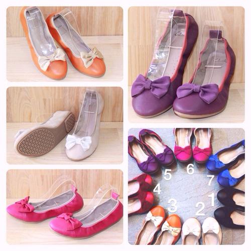 Xưởng giày VNXK Hàng Hiệu Chuyên sản xuất,phân phối sỹ giày VNXK zara,vagabond,mango,basta,clark... Ảnh số 32094694